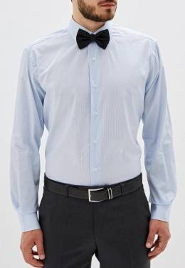 Рубашка Trussardi S32C105T002757W659