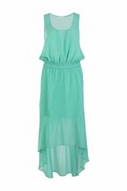 Платье Patrizia Pepe 80688