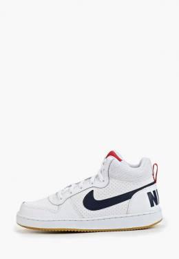 Кеды Nike 839977