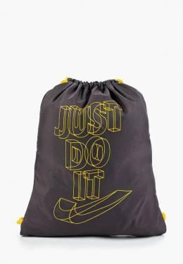 Мешок Nike BA5991