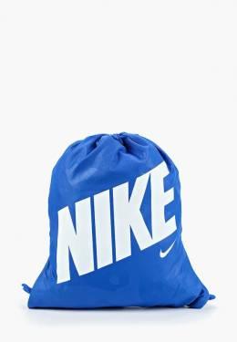 Мешок Nike BA5992