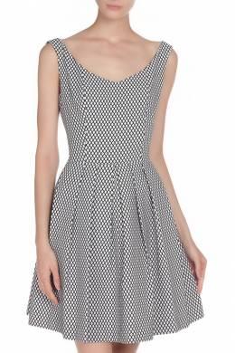 Платье Pinko G86153764