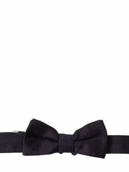 Silk Bow Tie Emporio Armani 70I8Z3019-MDAwMzU1