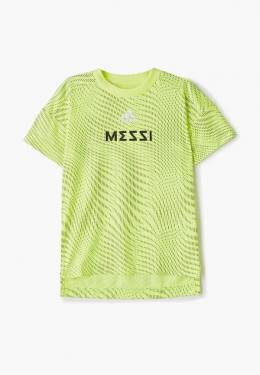 Футболка спортивная Adidas ED5720