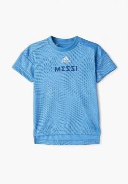 Футболка спортивная Adidas ED5719