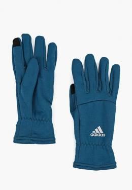 Перчатки Adidas DZ8947