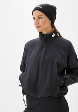 Куртка Adidas DZ1517