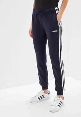 Брюки спортивные Adidas DU0687