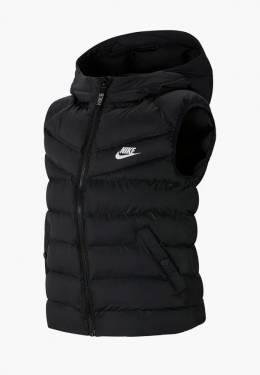 Жилет утепленный Nike 939555