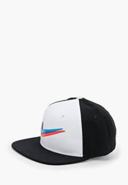 Бейсболка Nike CI3716