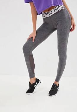 Тайтсы Nike BV6189