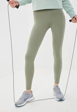 Тайтсы Nike AT1102