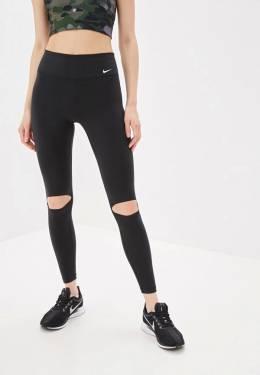 Тайтсы Nike BV5145