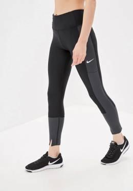 Тайтсы Nike BV3229
