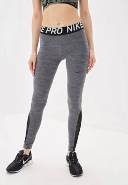 Тайтсы Nike AO9968