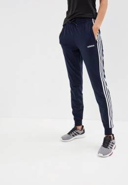 Брюки спортивные Adidas DU0690
