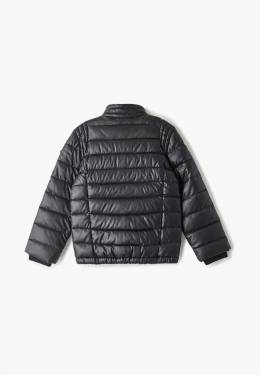 Куртка утепленная Guess L93L06 W7IW0