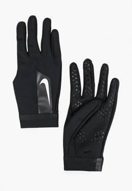 Перчатки Nike GS0373