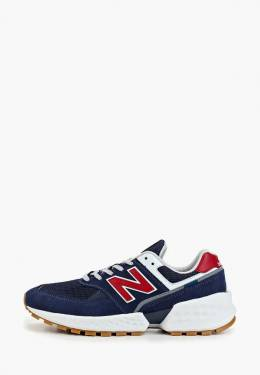 Кроссовки New Balance MS574ASN