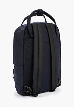 Рюкзак Eastpak EK23C22S