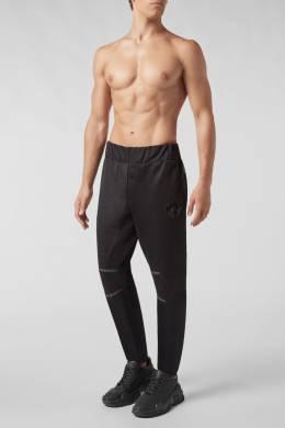 Спортивные брюки Philipp Plein 1795140559