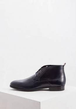 Ботинки Hugo 50417975