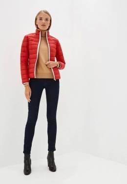 Куртка утепленная Trussardi Jeans 56S00353