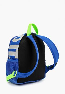 Рюкзак Nike BA5559