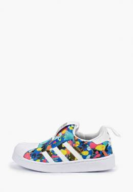 Слипоны Adidas Originals EE6264