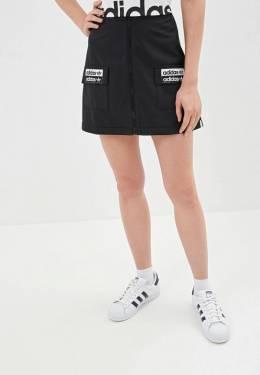 Юбка Adidas Originals ED7447