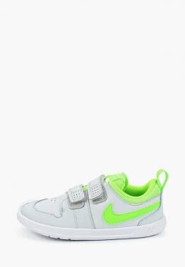 Кроссовки Nike AR4162
