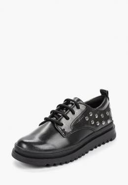 Ботинки Geox J947XD000CNC9999