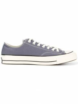 Converse Chuck Taylor All Star '70 sneakers 159625C