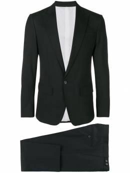 Dsquared2 - строгий костюм-двойка FT6353S5630693595369
