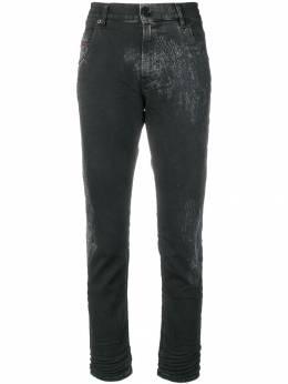 Diesel - джинсы 'Krailey JoggJeans' JNL669DT933936830000