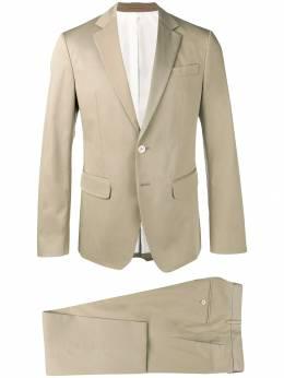Dsquared2 - костюм-двойка прямого кроя FT6355S5953393555933