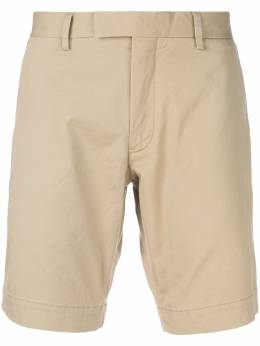 Polo Ralph Lauren прямые шорты 710646709004