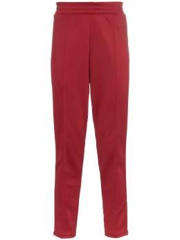 Nike - спортивные брюки из коллаборации с Martine Rose 55363393606536000000