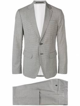 Dsquared2 - классический костюм-двойка FT6355S5859993595363