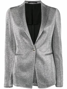 Tagliatore - пиджак 'Gilda' LDAJ5393993653363000