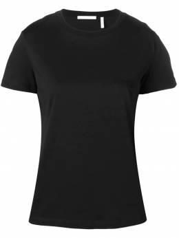 Helmut Lang классическая футболка J01KW504