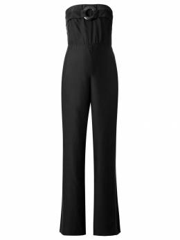 Adriana Degreas strapless jumpsuit MCLG0027