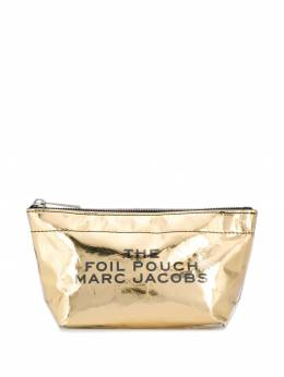 Marc Jacobs - косметичка Foil 95855396938308630000