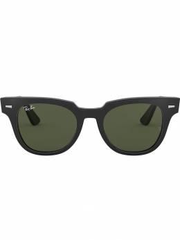 Ray-Ban - солнцезащитные очки 'Meteor' 96896939933568530000