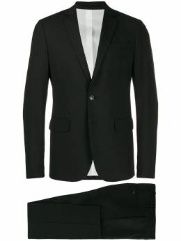 Dsquared2 - костюм-двойка FT6358S5630695695935
