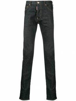 Dsquared2 - джинсы Cool Guy LB6605S3666595688595