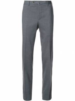 Pt01 - брюки узкого кроя F69Z6UCLA90369356000