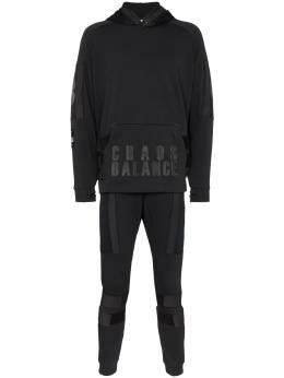 Nike - спортивные брюки из коллаборации с Undercover 53893998059000000000