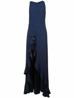 Zac Zac Posen - платье 'Janice' 03053669303689600000