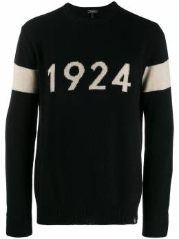 Belstaff свитер 1974 71130513K67N0016